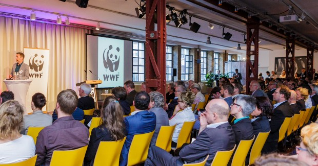 WWF-Night 2015