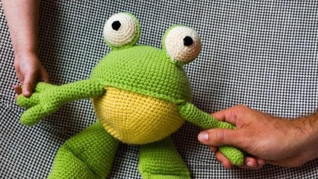 2015 07 09 Green Parenting_mild-1 - Kopie