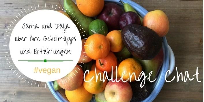 challenge-chat-santa-u-daija_vegan
