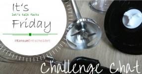 Challenge Chat - Titelbild 4