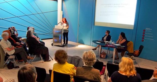 Dialogveranstaltung Finding Sustainia (2)