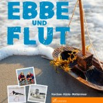 Ebbe-und-Flut-Cover-willegoos