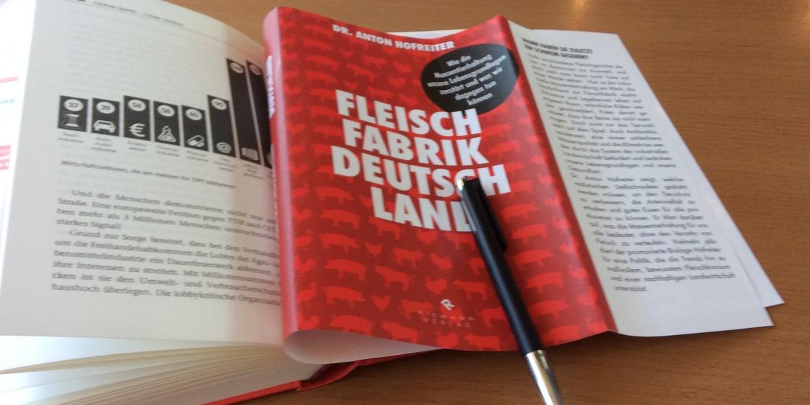 fleischfabrik-deutschland_caroline-1-1