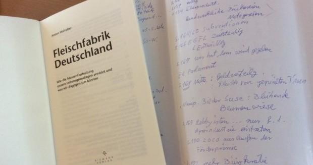 fleischfabrik-deutschland_caroline