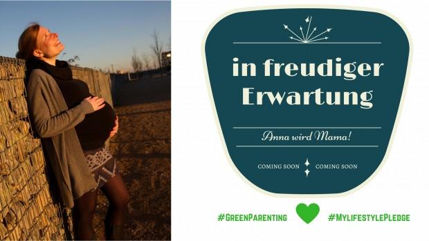 #GreenParenting(2)