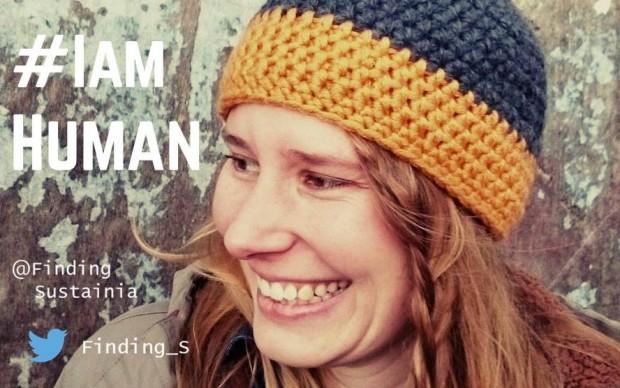 I am Human_Anna_online