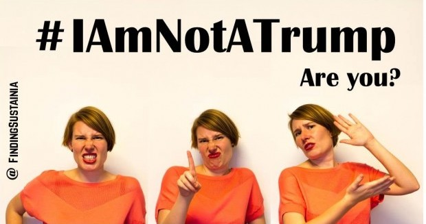 I am not a Trump_Europe questions America