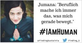 Jumana Mattukat I am human.png