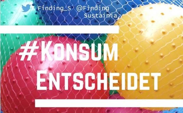 KonsumEntscheidet_online