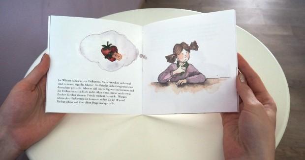 Wenn Früchte Heimweh haben_Linda Dierke_page4