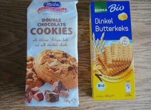 LMIV Cookies Front Vergleich heller