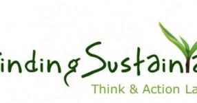 Logo_FS_ThinkAction