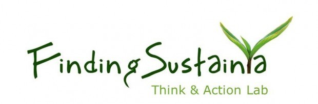 Logo_FS_ThinkAction