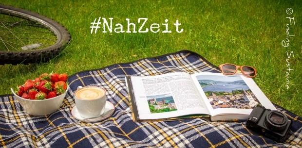 Nahzeit_mit Schrift