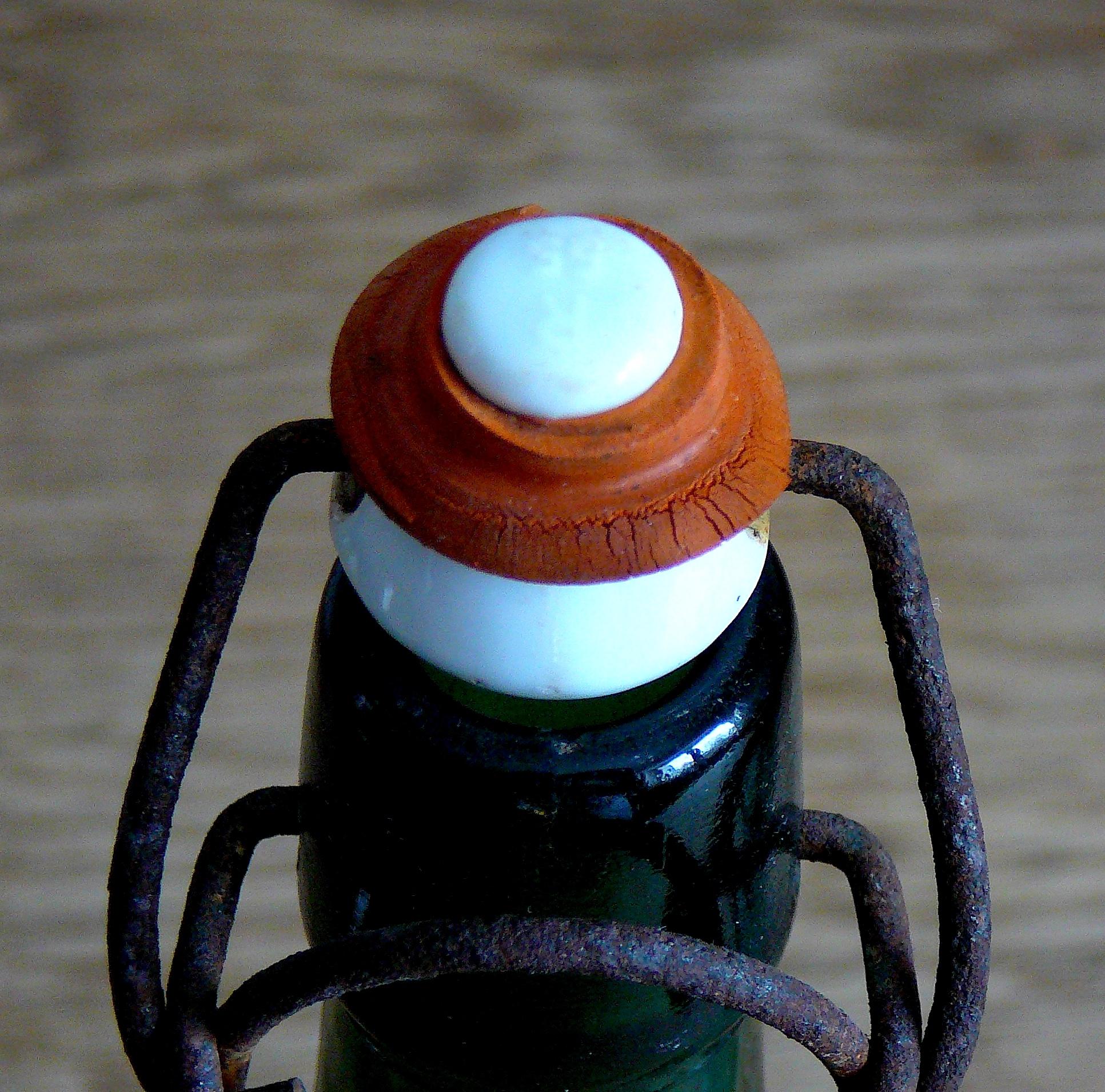 flasche sauger naturkautschuk
