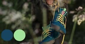 WildlingShoes