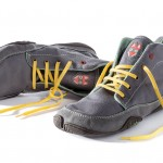 Wildling_Shoes_01