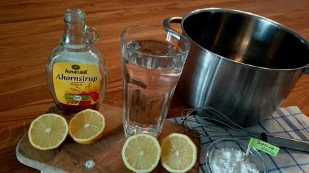 Zitronenpudding_web1