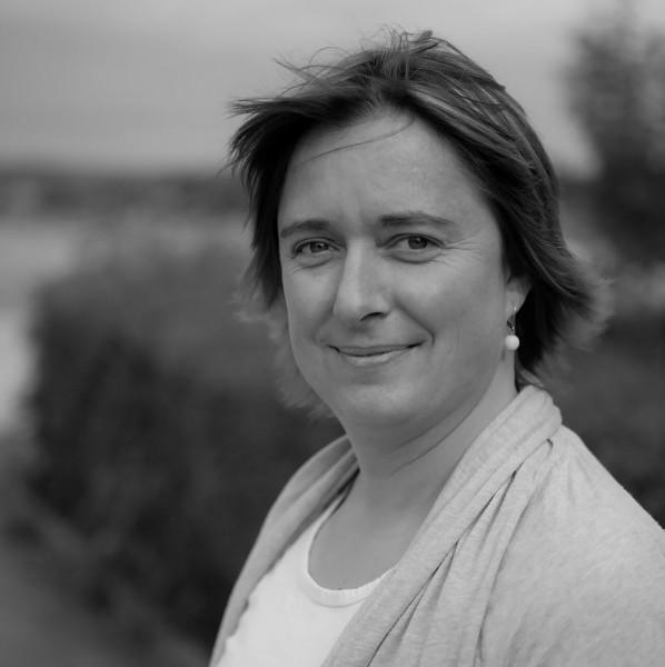 Birgit Landwehr