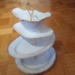 etagere_weiss