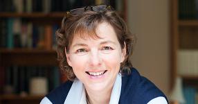Susanne Tiarks Willegoos Verlag