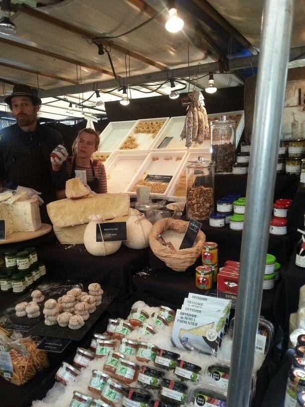 markt paris_1