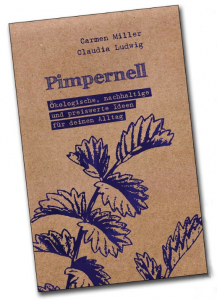 pimpernell
