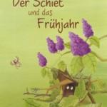 schiet_cover_willegoos
