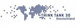 tt30-logo