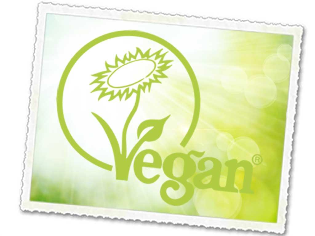 vegan-tag-teaser2